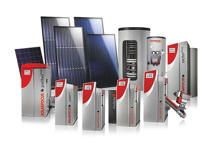 biomasse_solarfocus