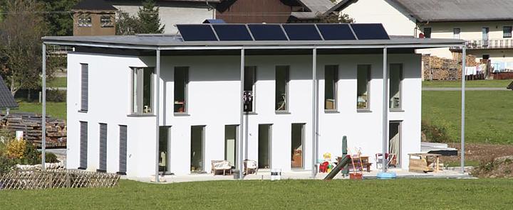 solarenergie3